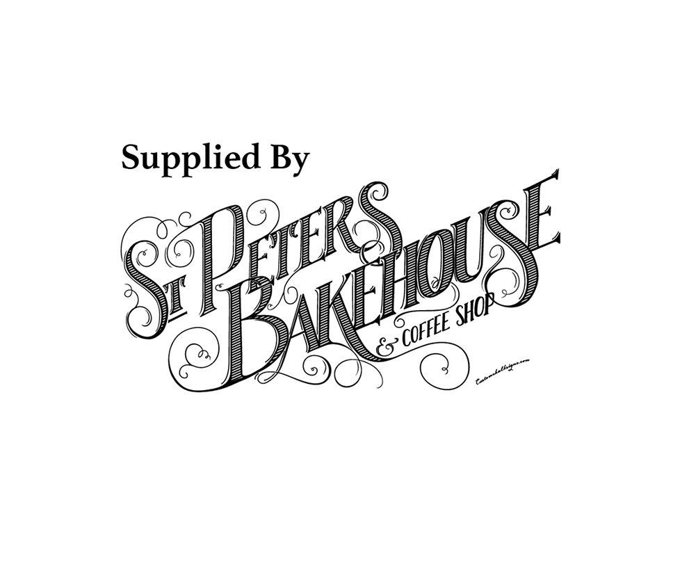 St Peters Bakehouse Logo-04.jpg