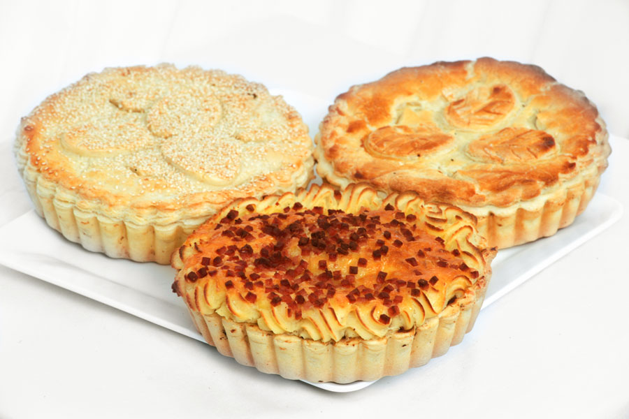 Dats-Family-Pies.jpg