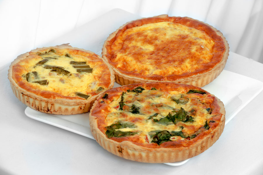 Dats-Family-Quiche.jpg