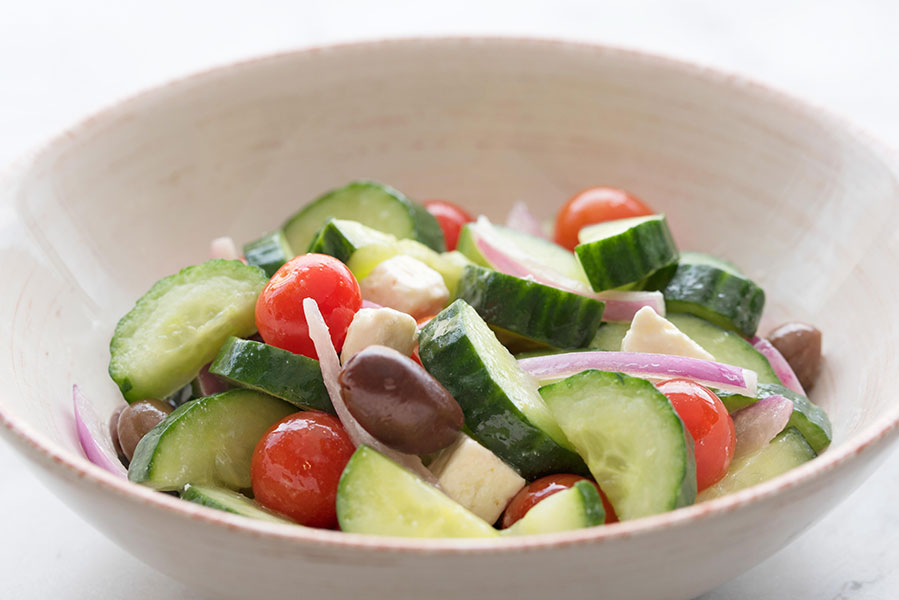 Dats-Greek-Salad-1.jpg