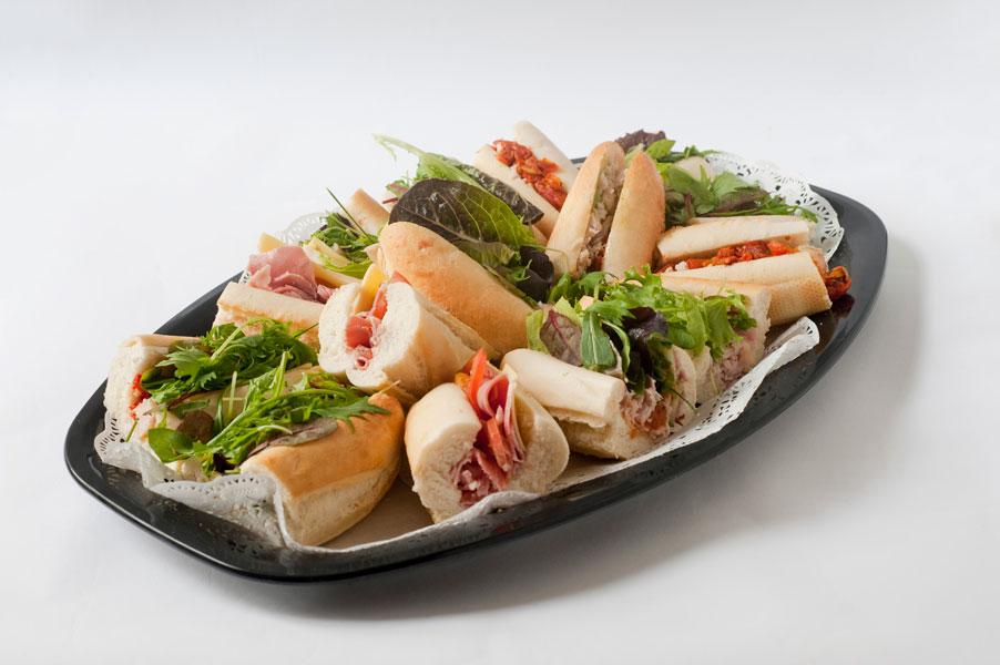 Dats-Catering-Baguette-Platter.jpg