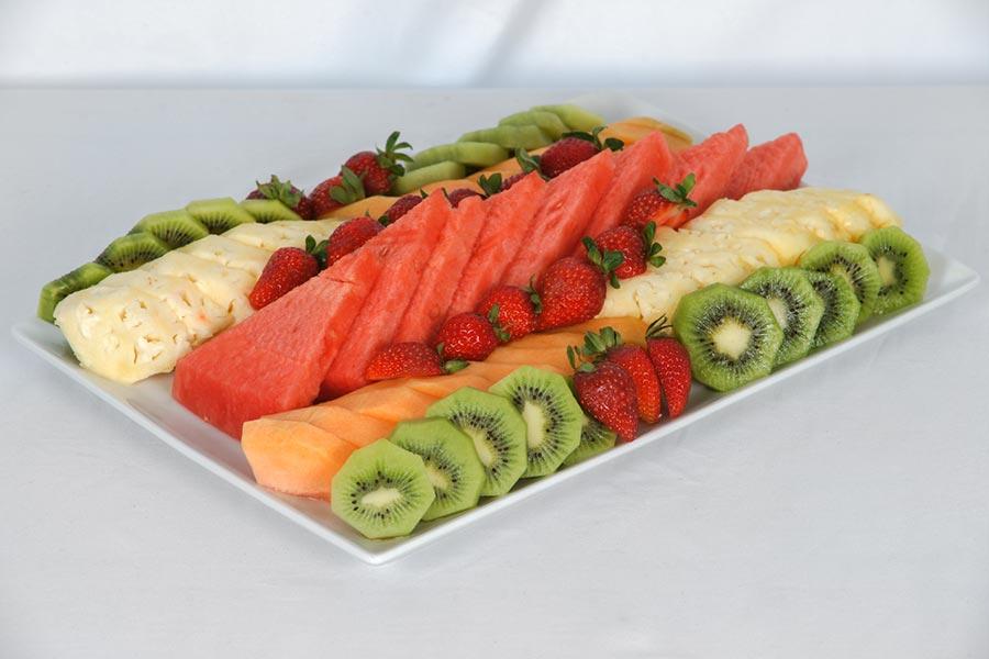 Dats-Catering-Fruit-Platter.jpg