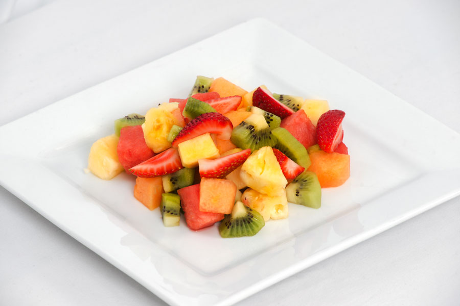 Dats-Breakfast-Fruit-Salad.jpg
