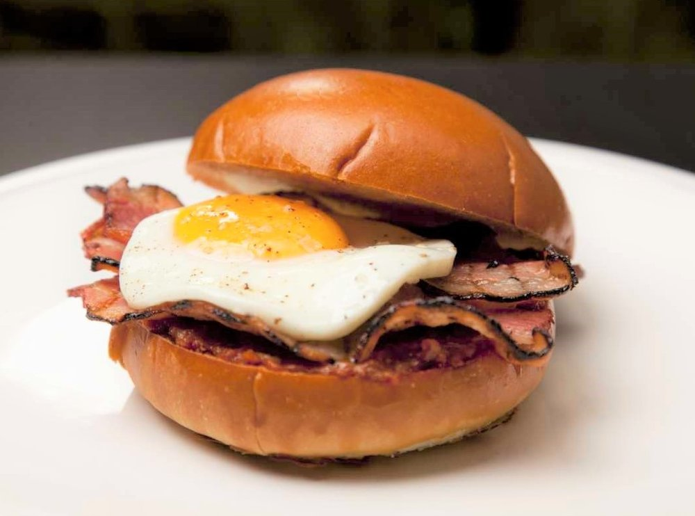 Bacon-and-Egg-Brioche-Roll (1).jpg