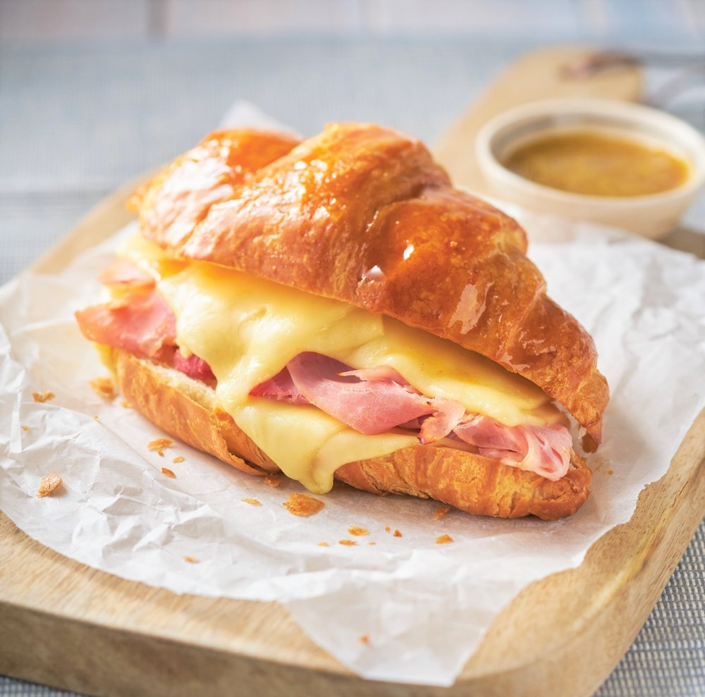 Ham and Cheese Crossiant.jpg