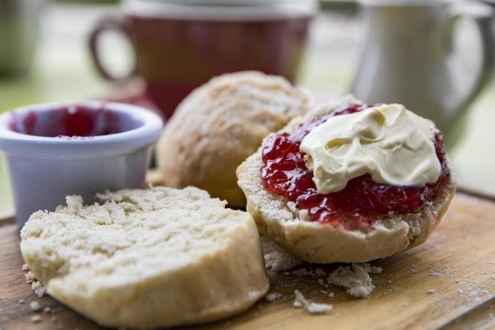 Scones with Jam and Cream (1).jpg