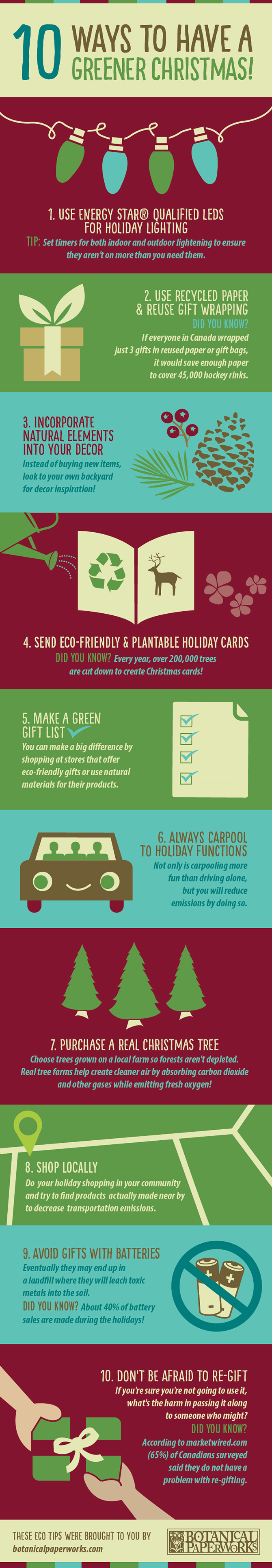 Have-A-Green-Christmas-Infographic.jpg
