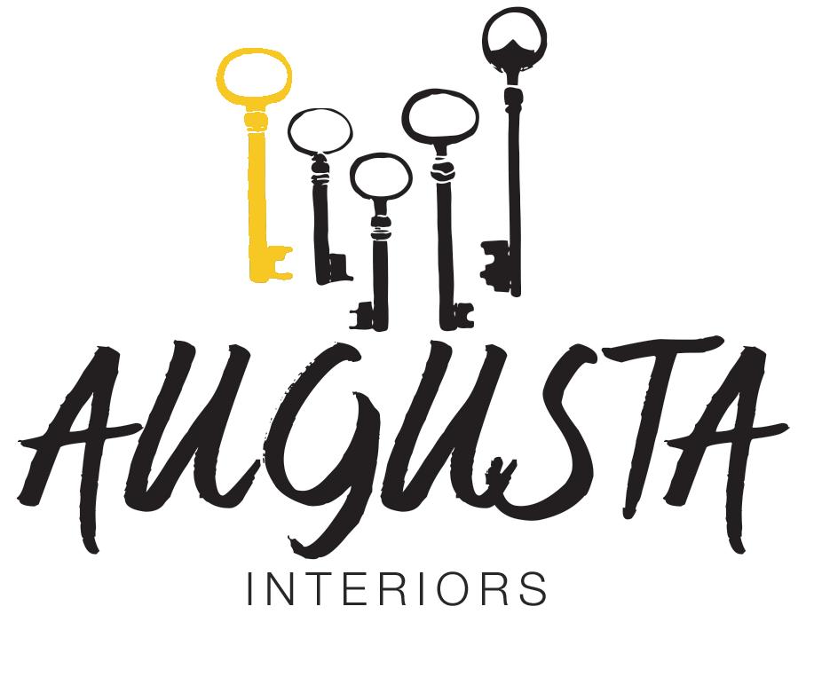 Augusta Logo White.png