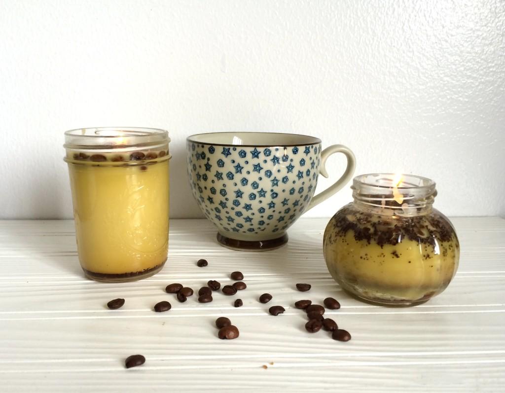 diy-coffee-bean-candles