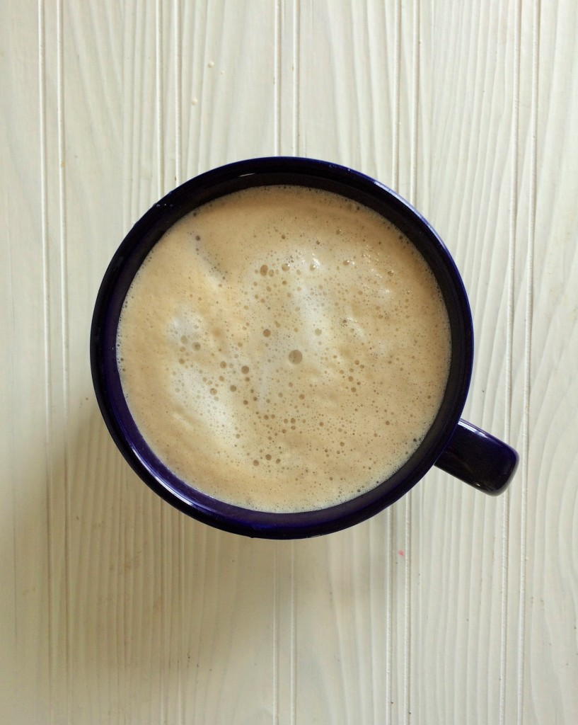 how-to-make-a-latte