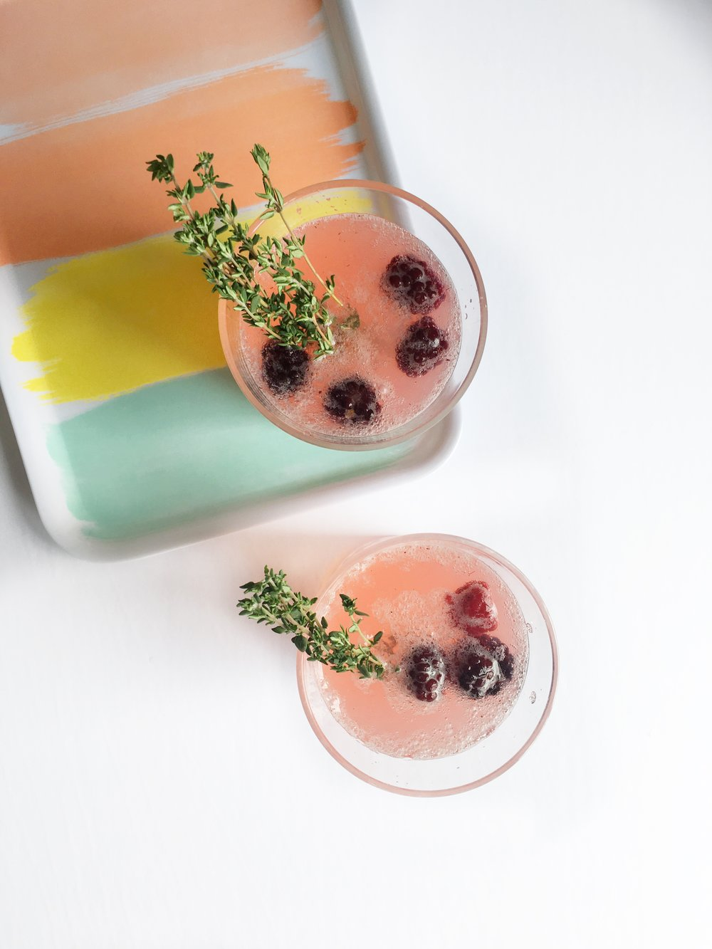 galentines-day-cocktail