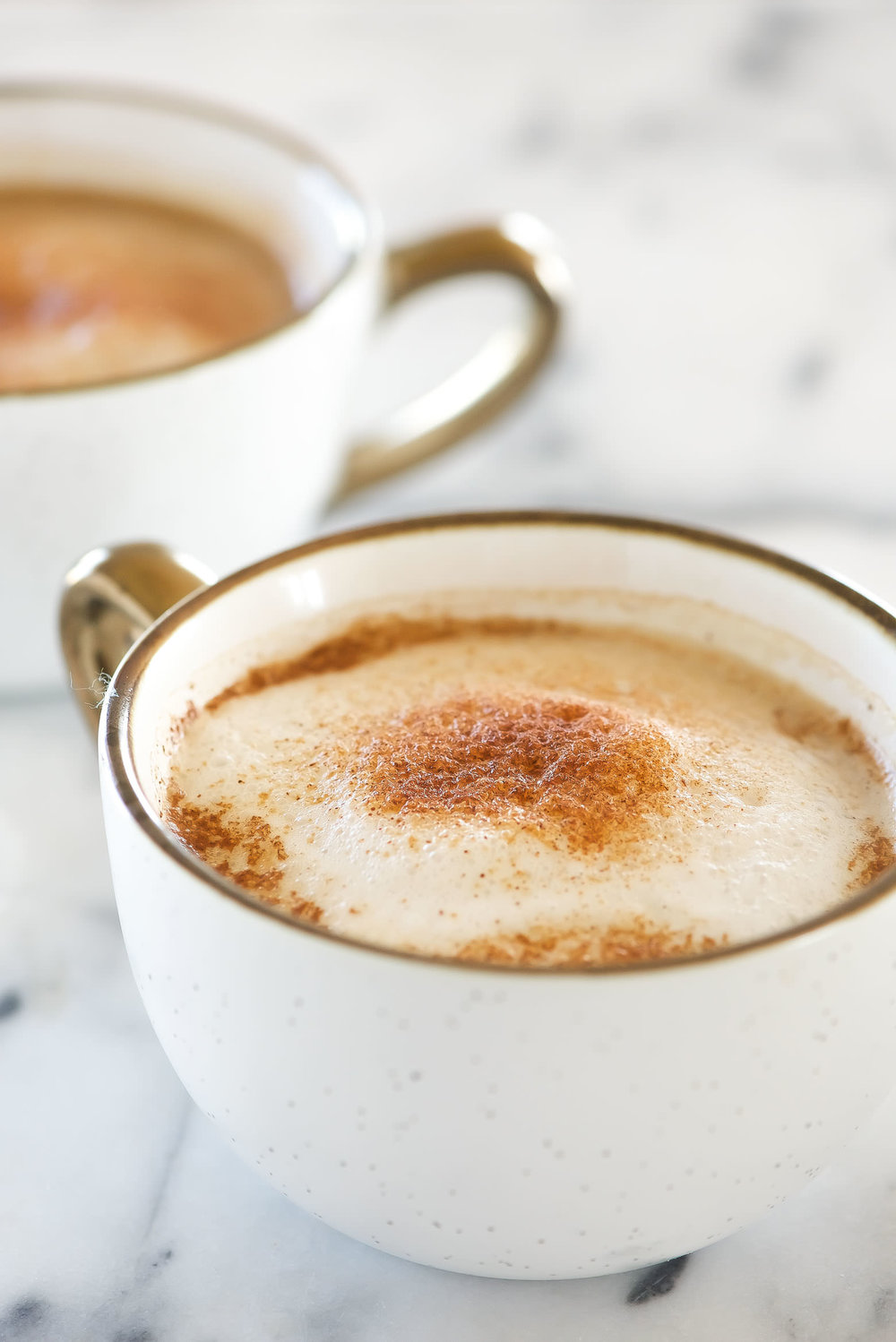 Homemade-Cinnamon-Dolce-Latte-4.jpg