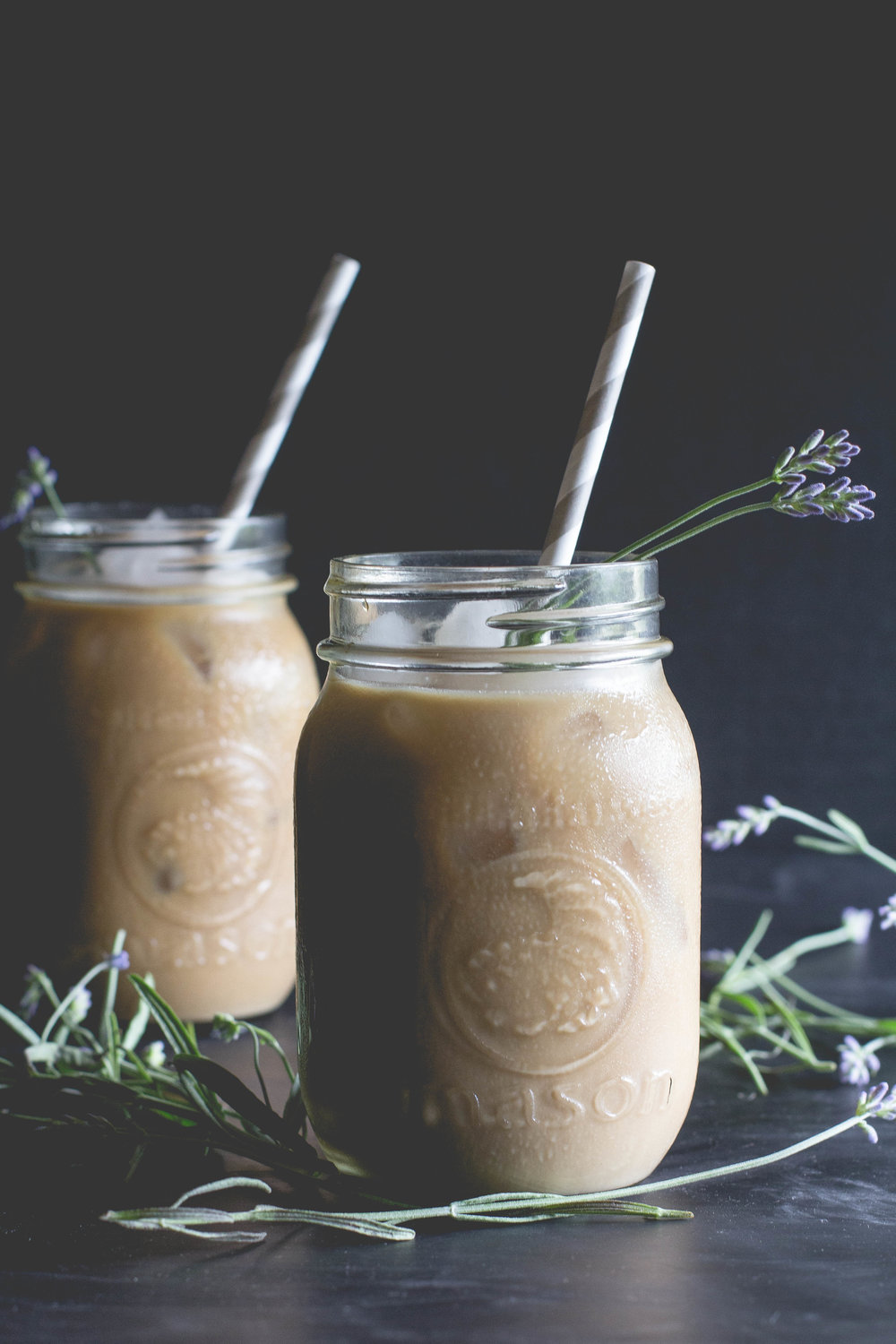 Lavender-Honey-Iced-Latte-offbeat-inspired-4.jpg