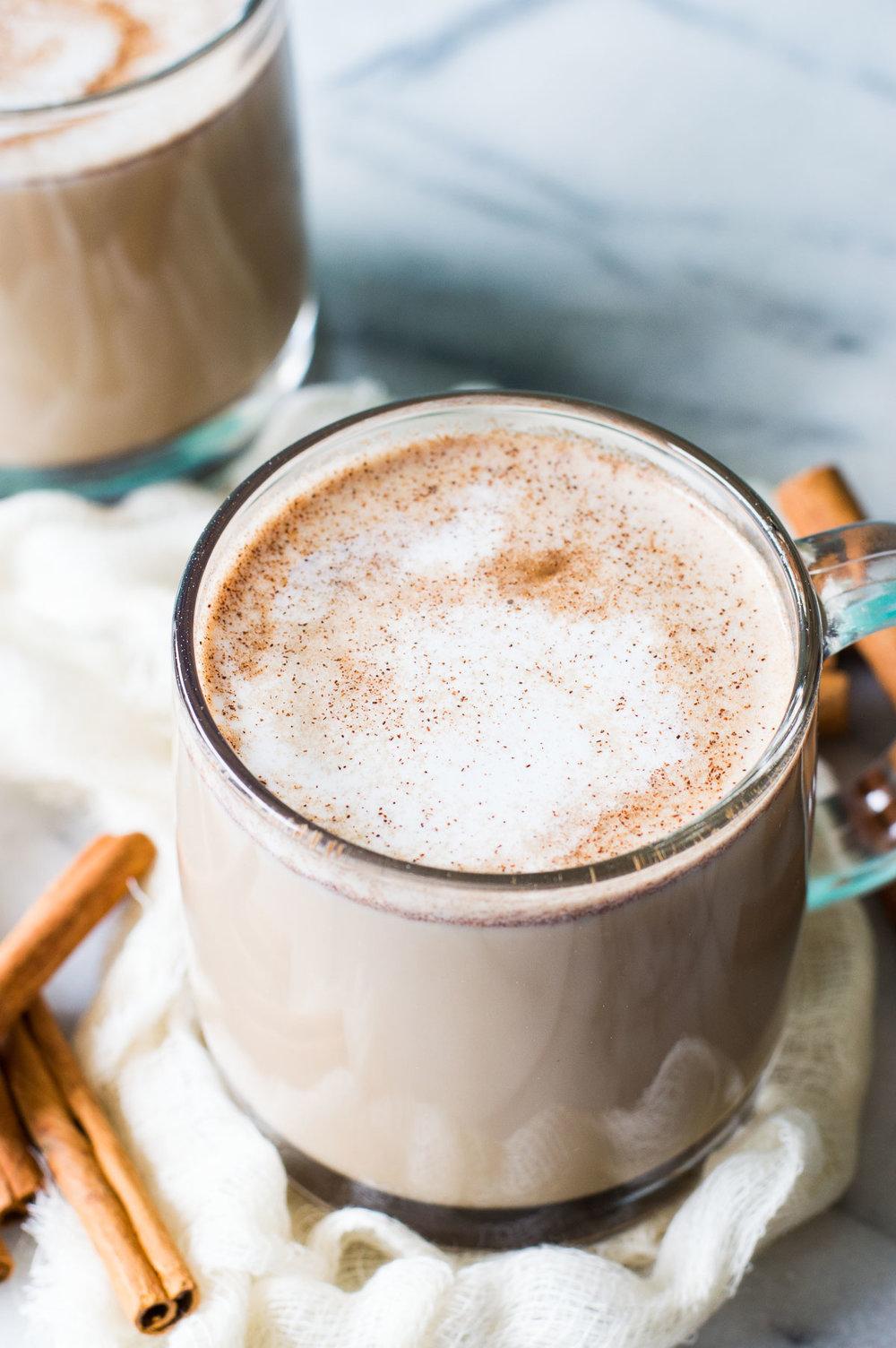 Snickerdoodle-Latte.jpg