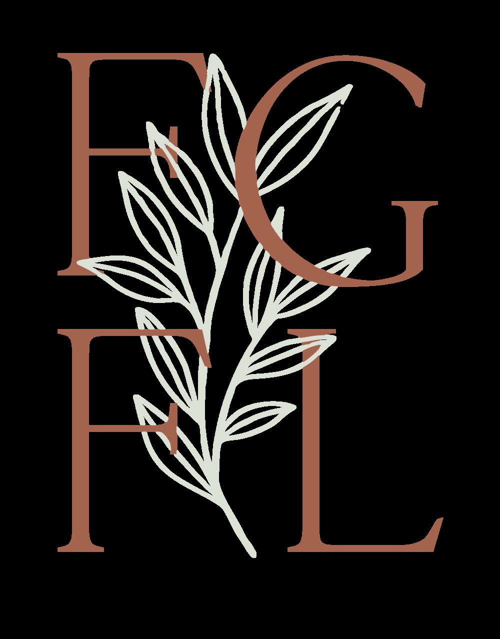 Farmgrown Freelance Final Files_FF Sub Logo.png