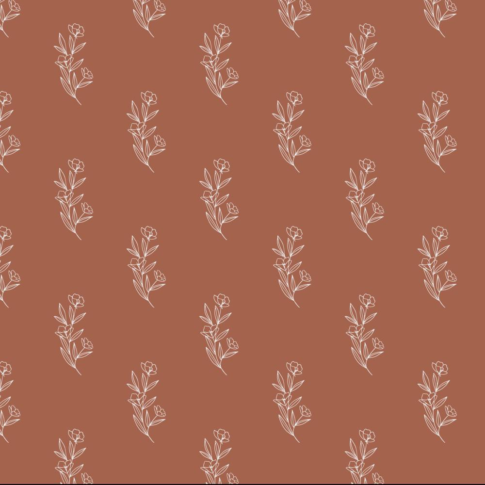 Farmgrown Freelance Final_Pattern 2.png