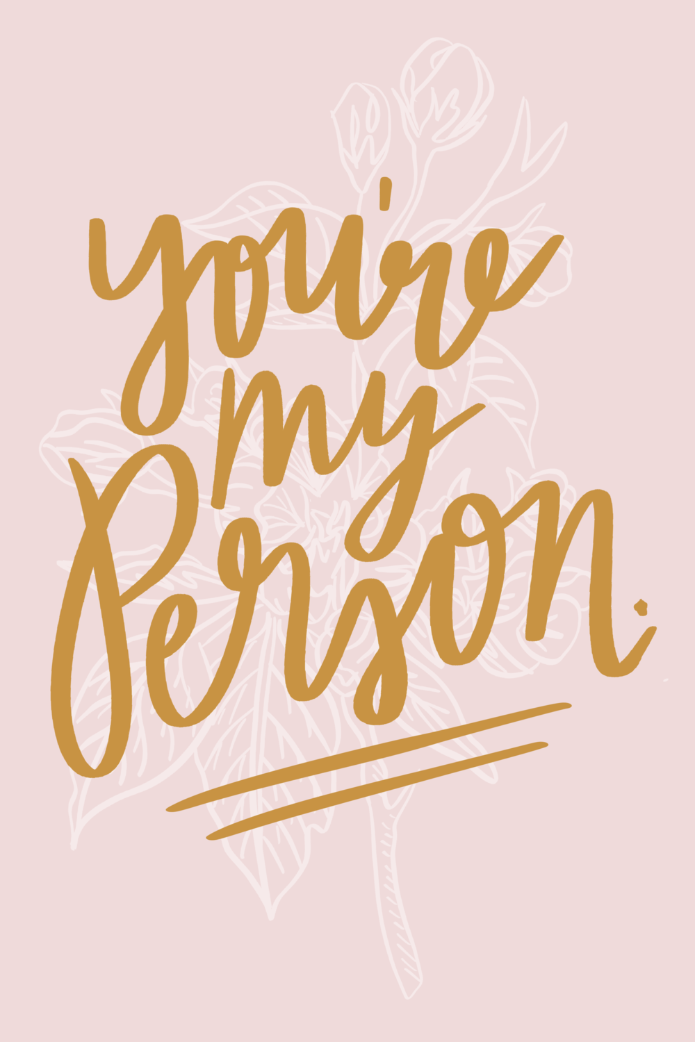 You're_My_Person.png