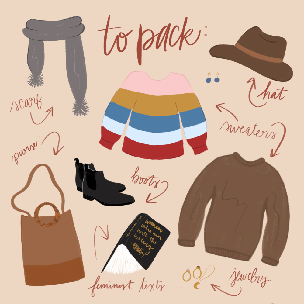 Packing_List.png