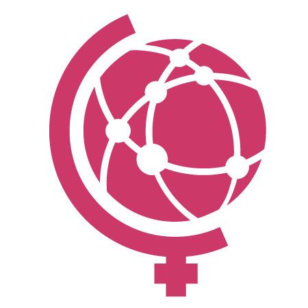 WFPN Logo Only.jpg