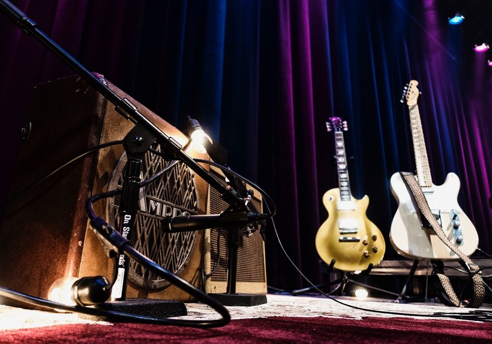 guitars1.jpeg