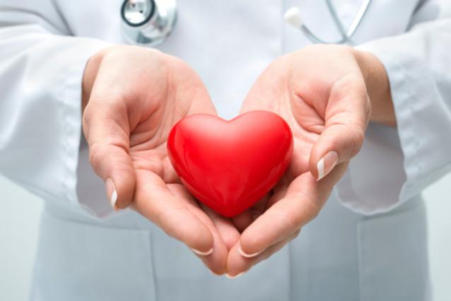 heart-health-638x426.jpg