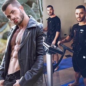 Anthony Pecoraro