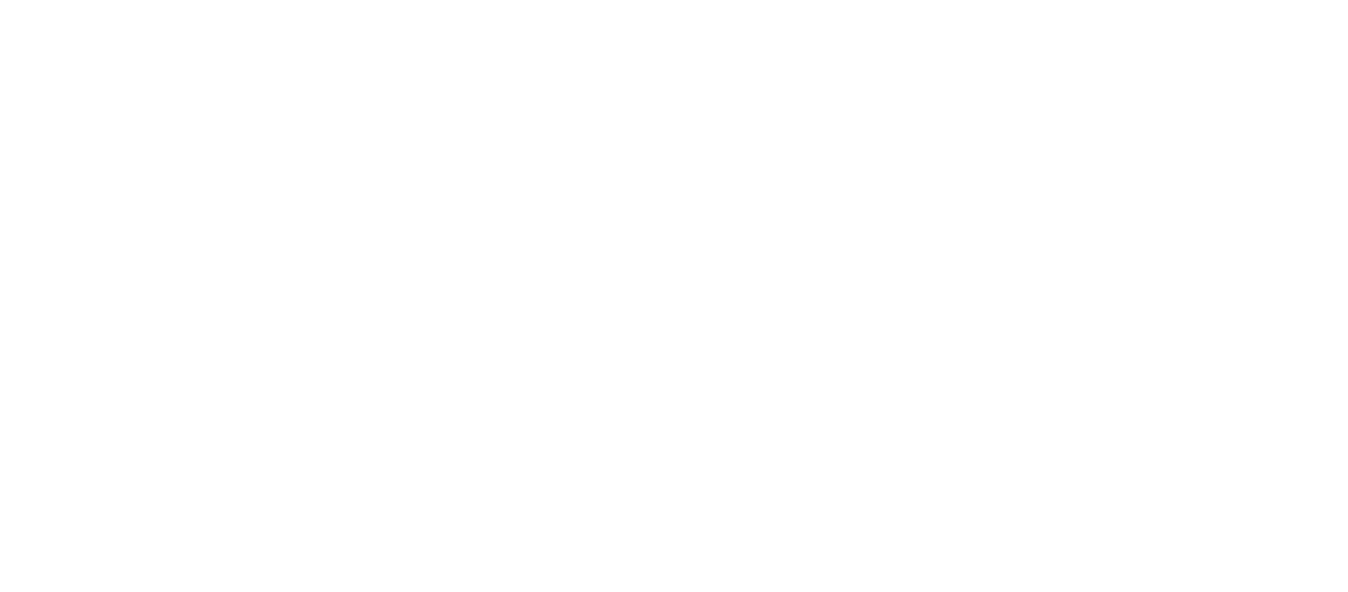 two plants woodworking