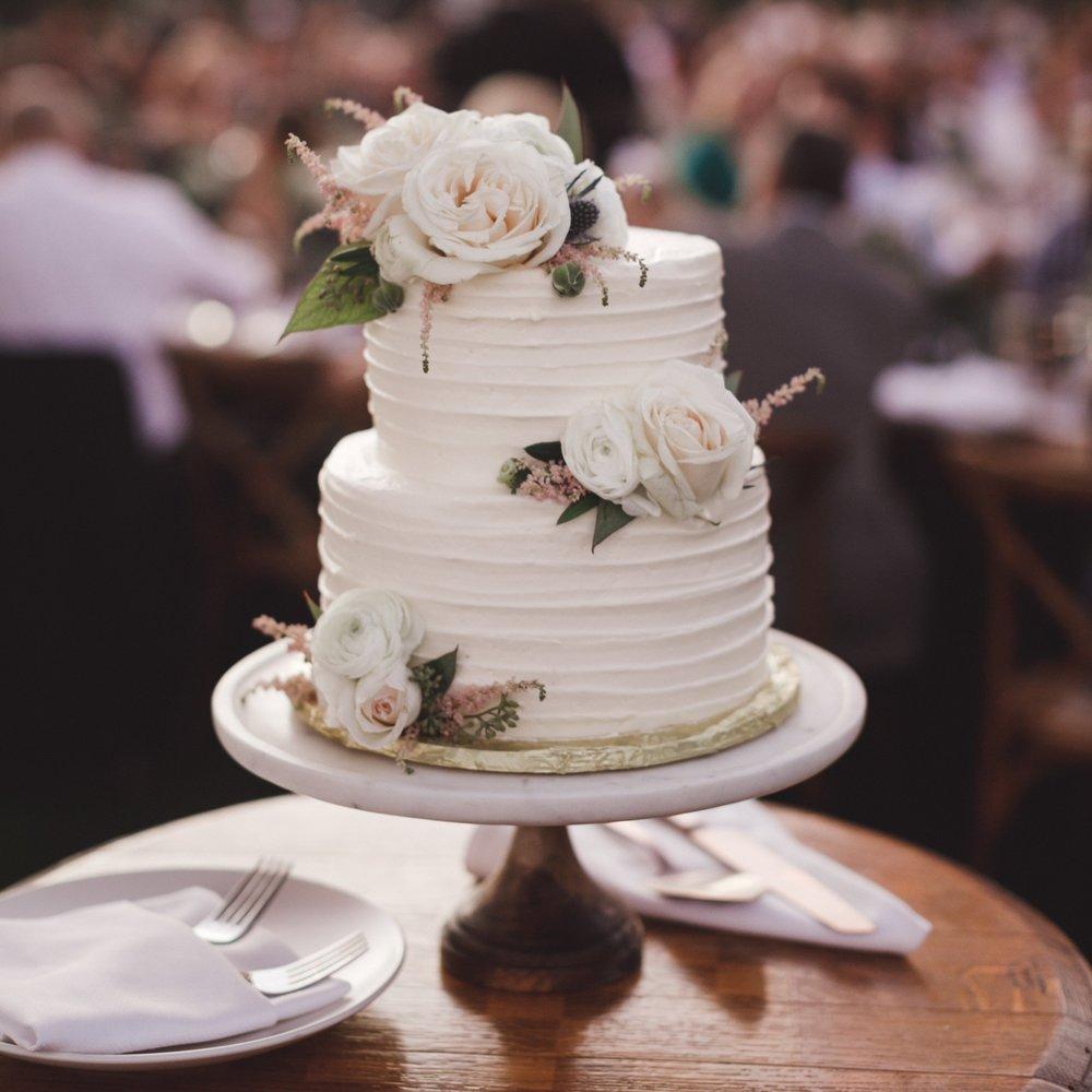 JENNIFER-SKOG-nicole-nicknapa-wedding_0522.jpg