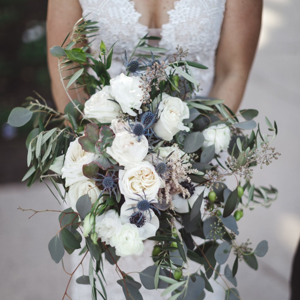 JENNIFER-SKOG-nicole-nicknapa-wedding_0474 (2).jpg