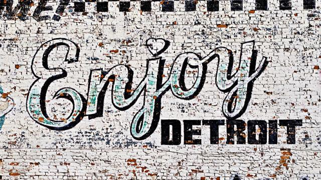 enjoy-detroit-graffiti-alanna-pfeffer.jpg