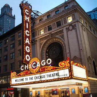 chicagotheatre-340x340.jpg