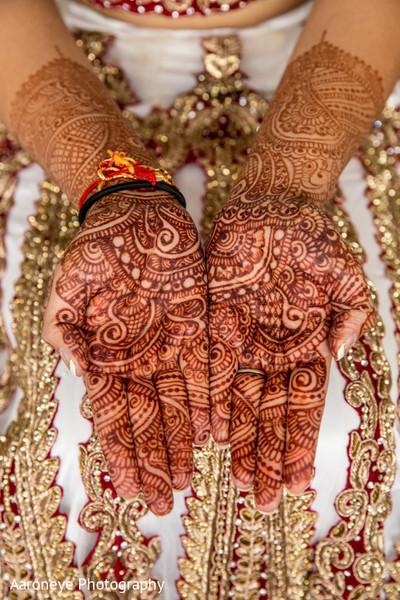 54243-aditi-manish-wedding-6.jpeg