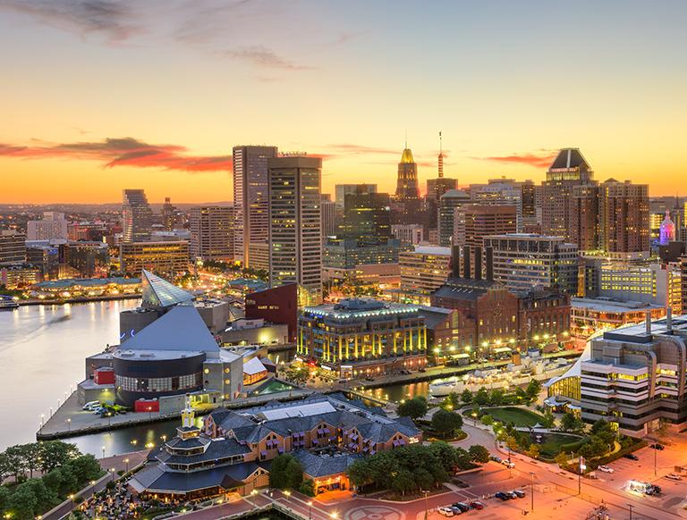 BaltimoreForWeb3.jpg