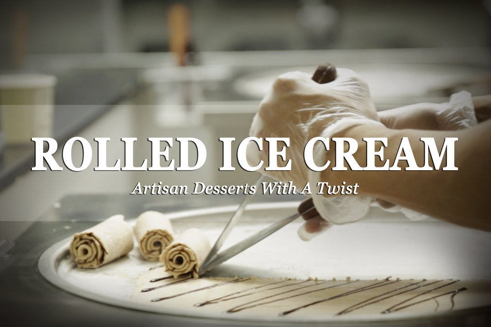 rolled ice cream.jpg