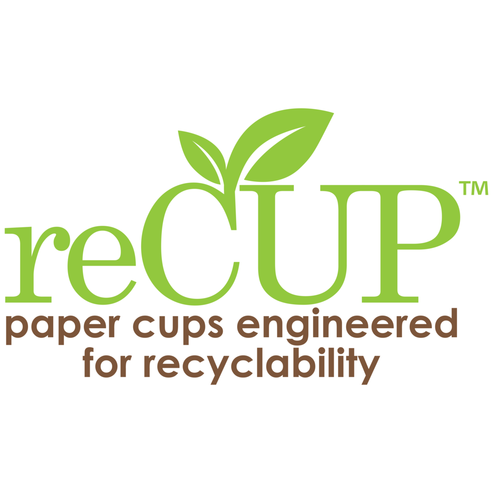 los angeles times occ will use recyclable cups to help fund new