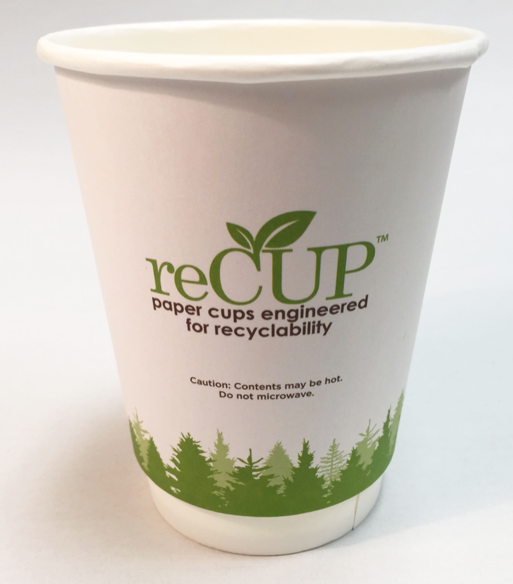 reCUP for recyclability.png
