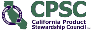 California Product Stewardship Council CPSC.png