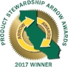 CPSC Product Stewardship Arrow Awards 2017 Winner Smart Planet Technologies reCUP.jpeg