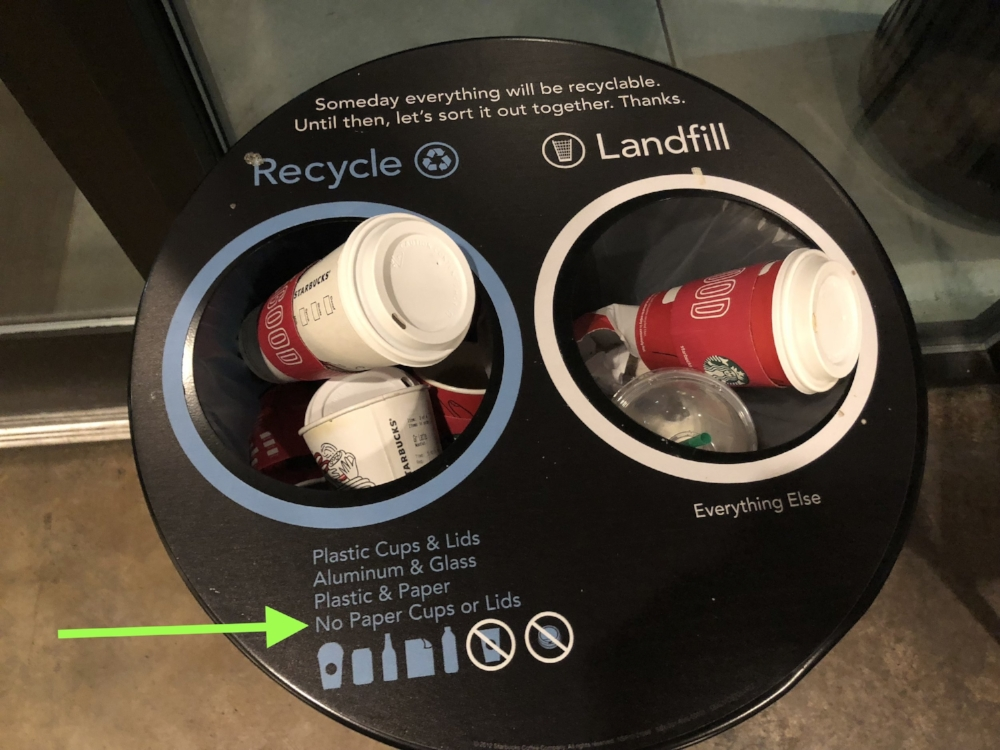 Paper+Cups+Not+Recyclable.JPG