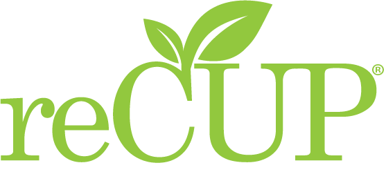 reCUP by Smart Planet Technologies