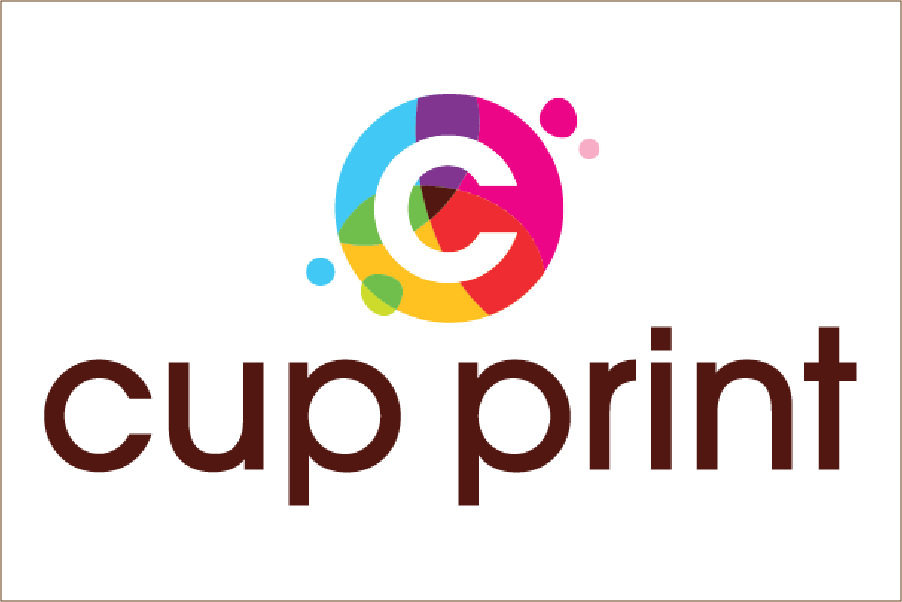 Cup Print - Serving Ireland, UK, EU and US marketsCupPrint is one of Europe's fastest growing paper cup companies, with our main manufacturing facility and head office based in Ennis, Co. Clare, Ireland. Between our operations in Ireland, Germany, and the U.S., we employ more than 100 people.CupPrint has significantly invested in, and co-developed through our R&D team in Ireland, the latest technologies to bring the best future-ready sustainable paper cups to the European and Global markets.To learn more, visit Cupprint.us or Cupprint.ie