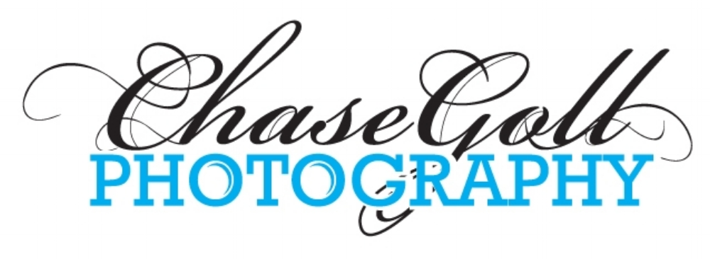 Chase Goll Photography