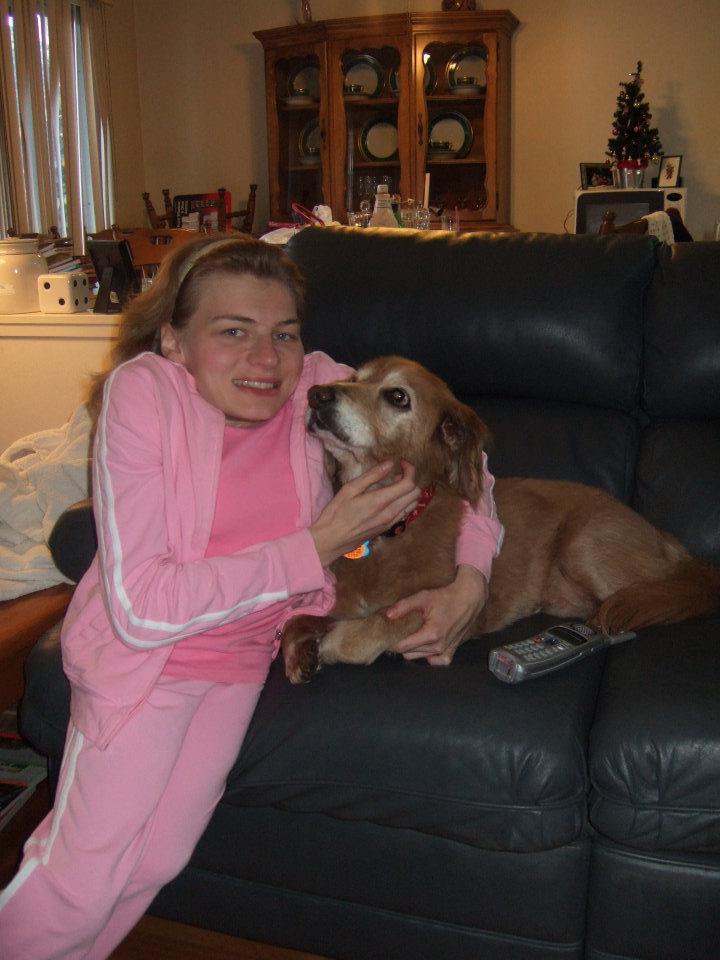 jody and her golden retriever.jpg