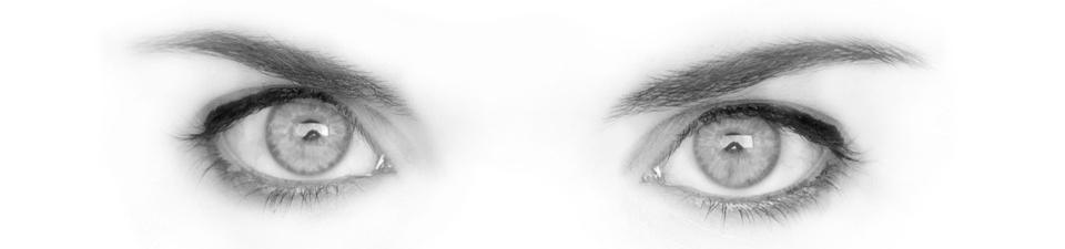 staring.jpg
