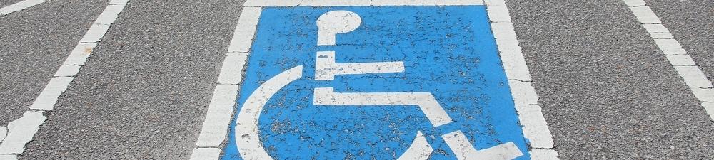 disabled parking spot.jpg