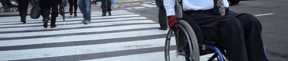 disabilitypride1.jpg