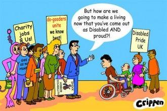 disabilitypride4.jpg