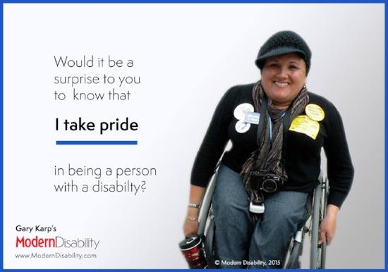 disabilitypride3.jpg