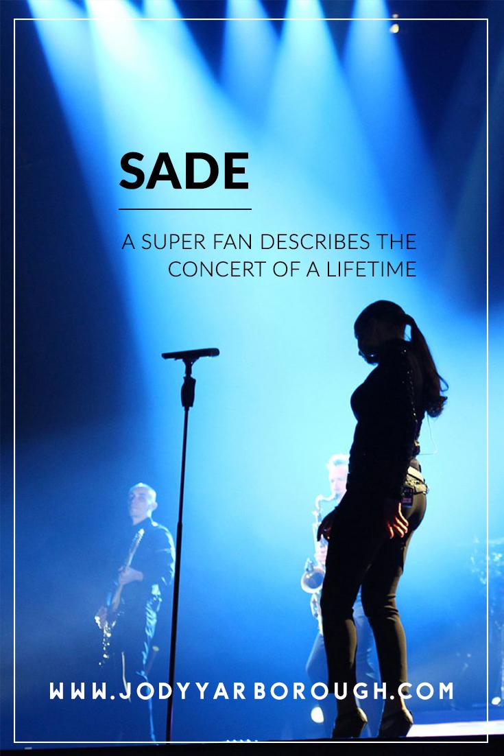 sade concert.jpg