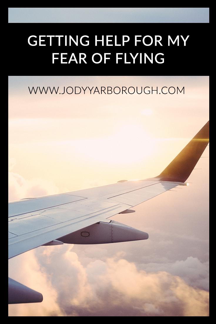 gettting help for fear of flying.jpg